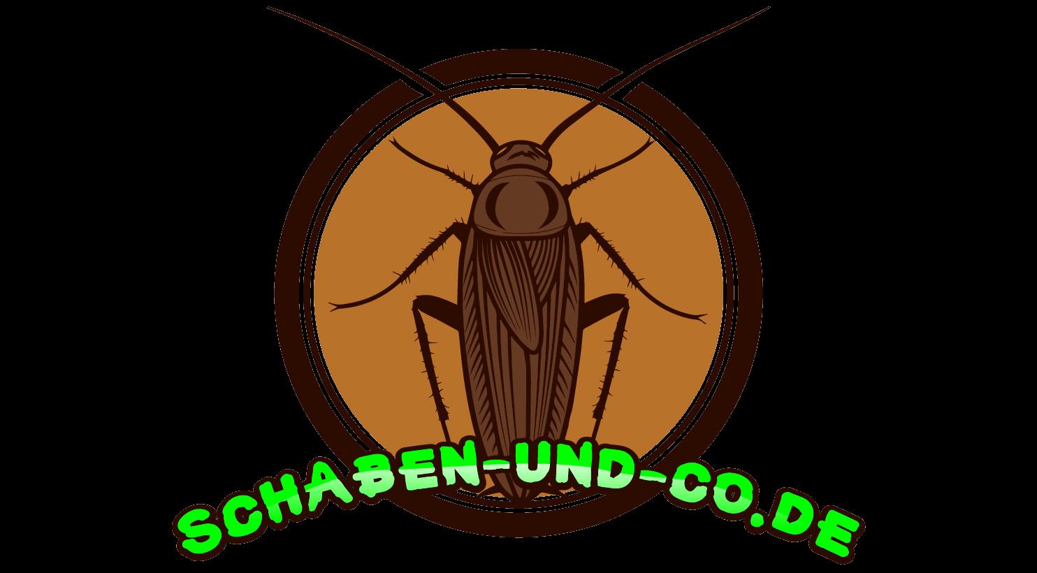 schaben-und-co.de
